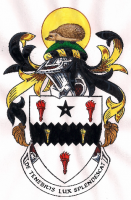thumb_armorial (2)