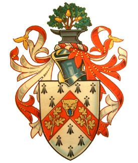 mackinley-woodhall-arms