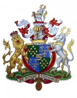 thumb_LORD-LINGFIELD-COAT-OF-ARMS