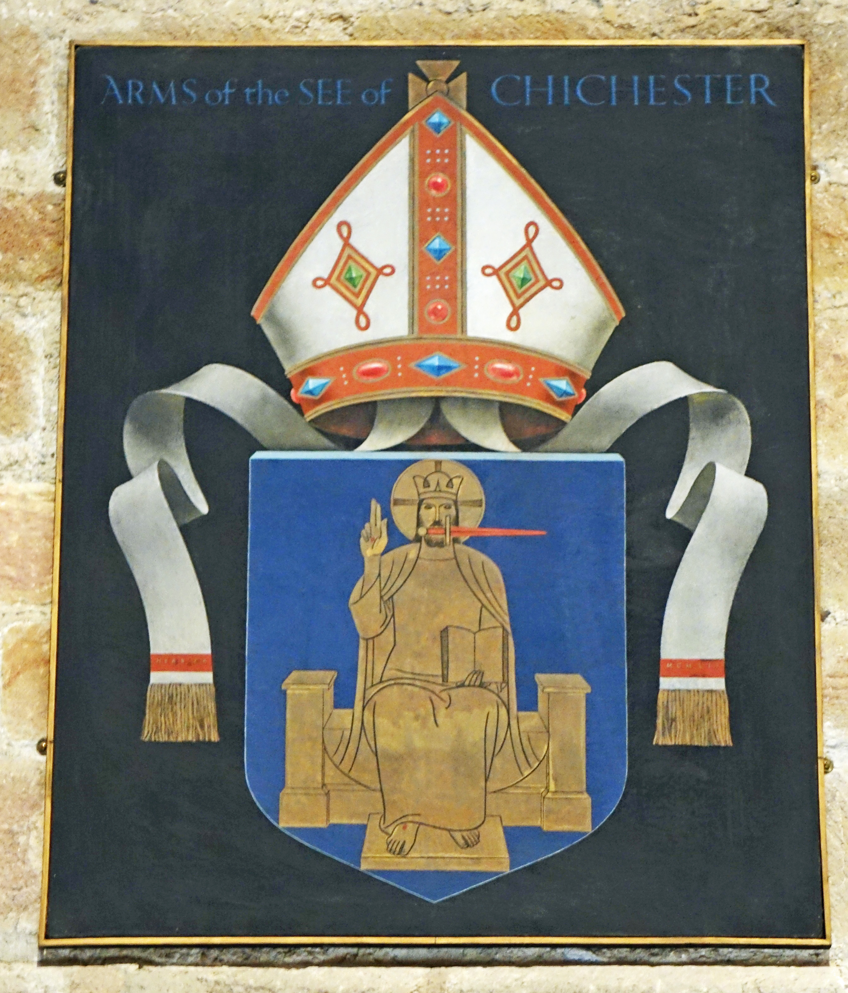 Chichester Cathedral 051