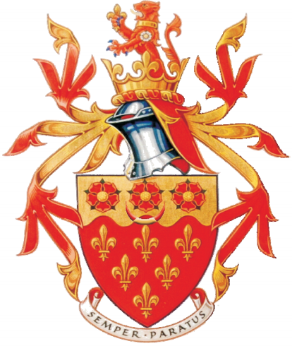 arms-of-errol-penny-enlarged-version-differenced-here-with-a-crescent-counter-changed-for-his-second-son-conrad-penny