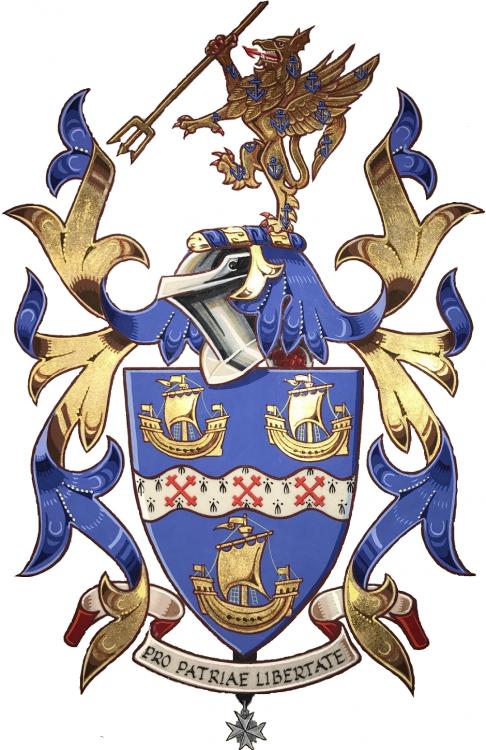 coa-for-white-lion-society